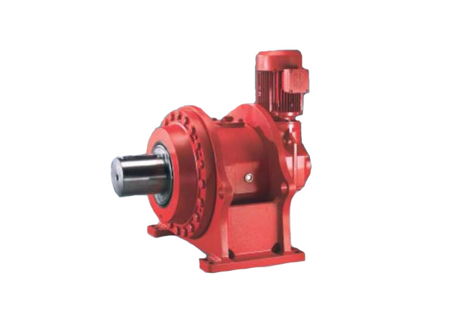 sew-p-series-industrial-gear-units-image-1