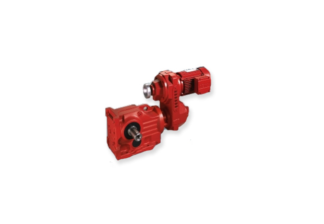 varibloc®-wide-v-belt-variable-speed-geared-motors-image-1