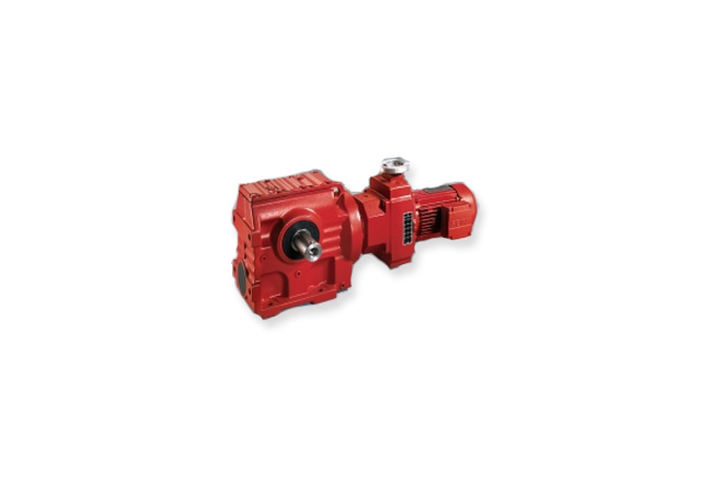 sew-varimot®-friction-disc-variable-speed-geared-motors-image-1