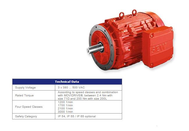 sew-ac-motors-image-1