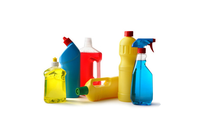 chemicals-image-1