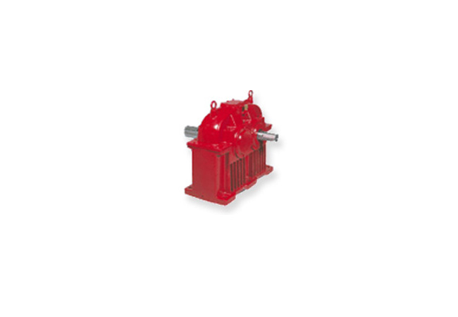 sew-cn-series-industrial-gear-units-image-1