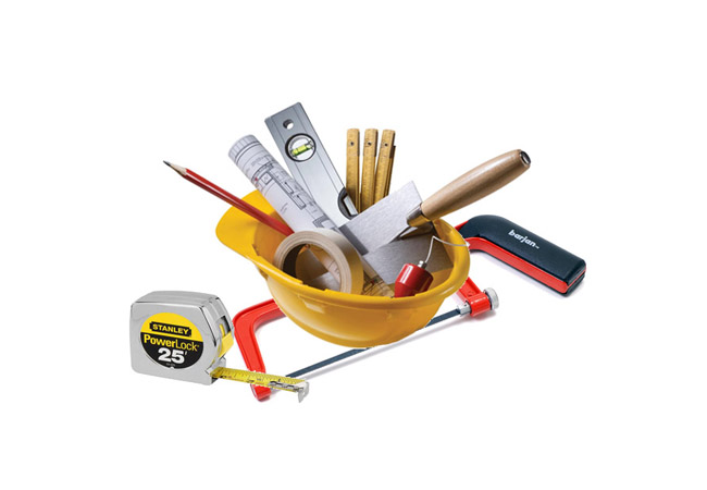 building-tools-image-1
