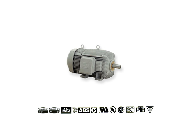 weg-crane-duty-slip-ring-motors-image-1