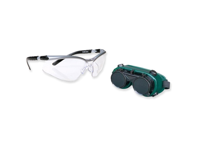 eye-protection-image-1