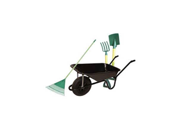 garden-tools-image-1