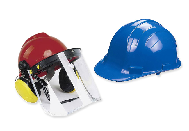 head-&-face-protection-image-1