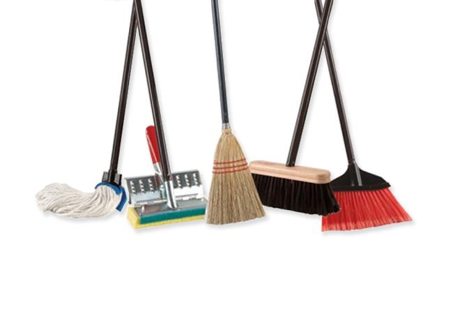 brooms-&-mops-image-1