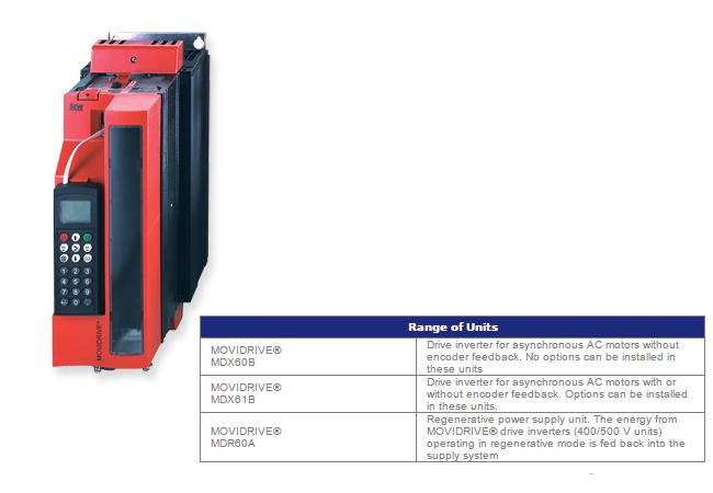 movidrive-b®-drive-inverters-image-1