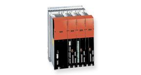 SEW Movidyn® AC Servo Controllers