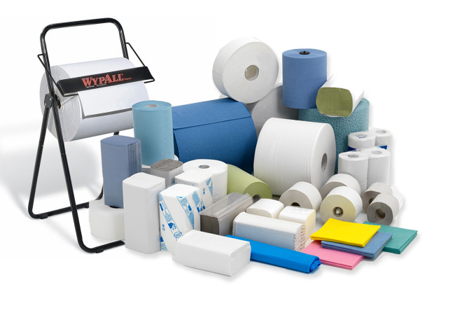 paper-products-image-1