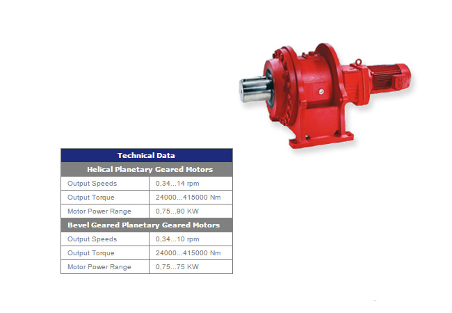 sew-planetary-gear-units-&-geared-motors-image-1