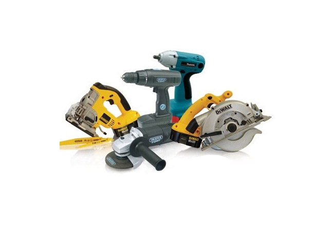 power-tools-image-1