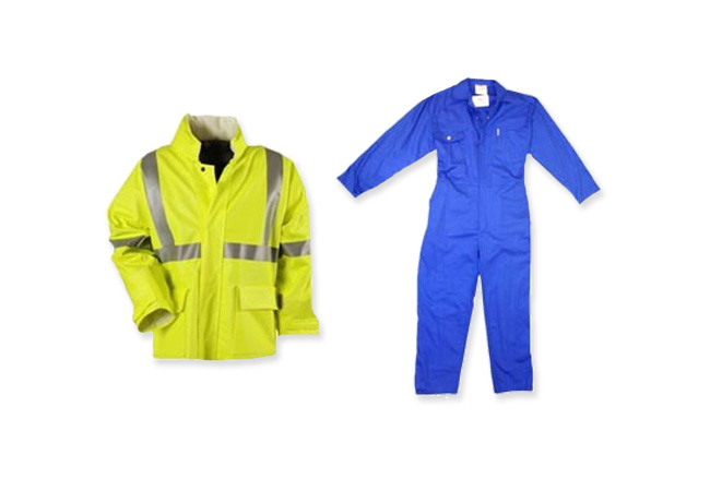 protective-clothing-image-1