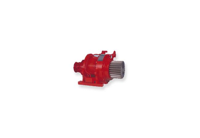 sew-q-series-industrial-gear-units-image-1