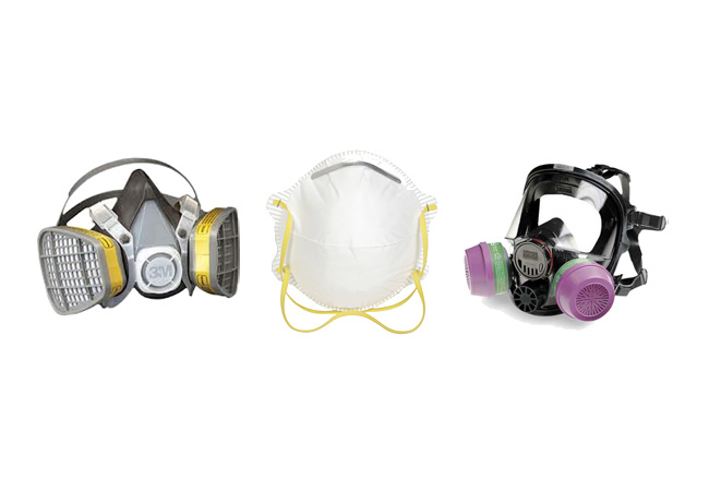 respiratory-protection-image-1