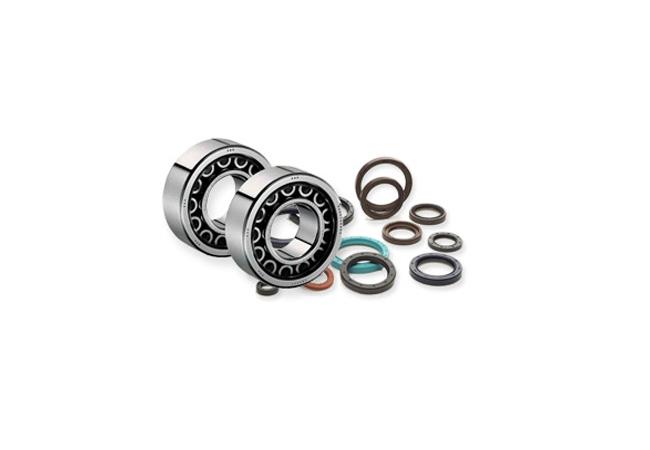 bearings-&-oil-seals-image-1