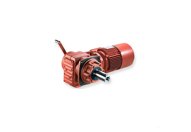 sew-geared-motors-for-trolley-drives-image-1