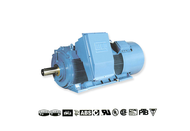 weg-h-line-high-voltage-motors-image-1
