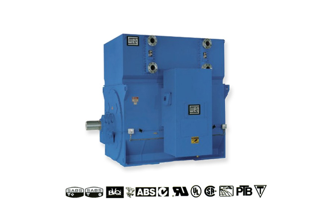 weg-m-line-high-voltage-motors-image-1