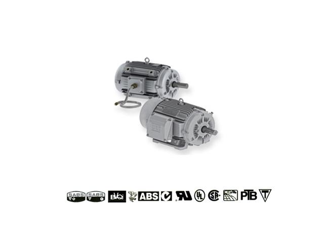 smoke-extraction-pad-mounted-motors-image-1