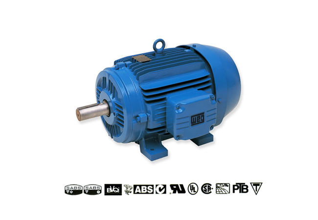 weg-two-speed-motors-image-1